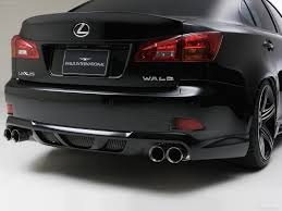 lexus is website wald lexus is 2007