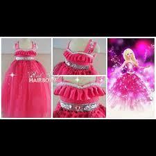 Barbie Costume Halloween 63 Cosas Barbie Images Costumes Barbie Dress