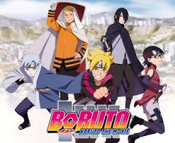 download film kartun terbaru sub indo download movie terbaru boruto naruto the movie 2015 bluray 720p