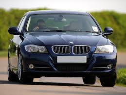 2008 bmw 320d e90 related infomation specifications weili