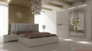 bedroom ideas amazing western bedroom furniture sets rustic