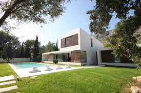 small villa plan ideas modern designs idea luxury design camella