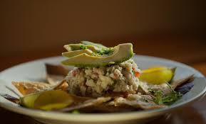 the galley seafood bar u0026 grill
