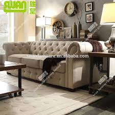 Classic Chesterfield Sofa by China Classic Sofa China Classic Sofa Manufacturers And Suppliers