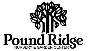 ridge nursery u0026 garden center inc
