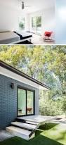 open carport 1145 best bedrooms images on pinterest