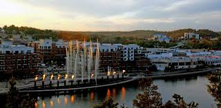 free things to do in branson mo free things to do in branson