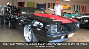 1969 ss camaro convertible for sale 1969 camaro convertible for sale craigslist afrosy com