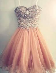 cute short prom dresses latest fashion style