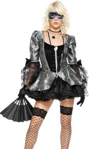 halloween costumes with masquerade masks women u0027s masquerade costumes forplay