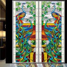 sliding glass door measurements sliding glass door size promotion shop for promotional sliding