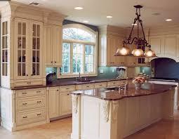second kitchen island kitchen island as second kitchen sink smith design kitchen