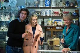 lols wedding band kate quilton on and lols a minute ian