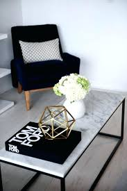 large coffee table photo books large coffee table books tom ford book how to style formal and photo