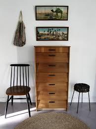 meuble design vintage meuble à chaussures vintage tous les messages sur meuble à