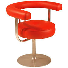 1960s norway rolling desk chair by ring mekanikk for sale at 1stdibs