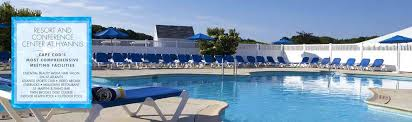 cape cod hotels with indoor pool cape cod resort and conference center at hyannis u2013 find the best