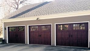 cool garage pictures garage door cool clopay garage doors riverside mo door reviews