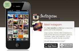instagram for android instagram for android ad publishing