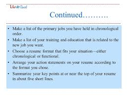 education for a resume tips for resume writing primary purpose a resume will get you