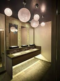 restaurant bathroom design home design ideas