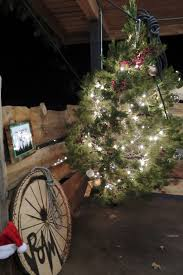 2016 monticello festival of the trees utah u0027s canyon country blog