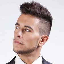 2018 mens hairstyles gq man women hairstyles in 2018