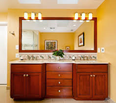 Antique Bathroom Mirrors Sale by Bathroom Cabinets Antique Wooden Mirror Frame Bathroom