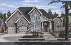 Icf House Plans by Country House Plan 169 1119 4 Bedrm 2938 Sq Ft Home