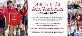 yearbook search online 2016 17 eight acre yearbooks