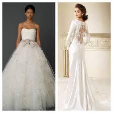 Cap Sleeved Crepe Sheath Wedding Dress David U0027s Bridal Vera Wang Wedding Dresses Rent Vosoi Com
