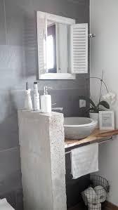 Bad Ideen Die Besten 25 Badideen Ideen Auf Pinterest Badezimmer Duschen
