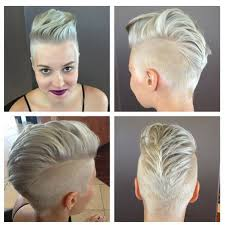 90 best hair images on pinterest hairstyles make up and short hair