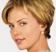 age appropriate hairstyles for women short hairstyles for middle aged women 53 best middle age hair
