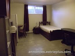 chambre à louer québec à louer à québec chambre à louer annonce 229573 petites