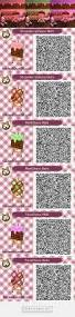 1031 best animal crossing qr images on pinterest qr codes