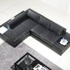 Modern Furniture Coffee Tables by Furniture Furniture Modern Living Room Ideas With Leather
