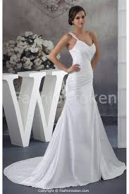 cheap casual wedding dresses outdoor casual wedding dresses wedding dresses for cheap