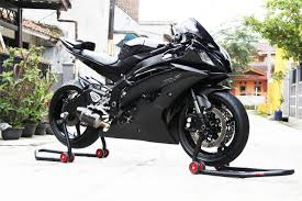 cbr 600 for sale for sale yamaha r6 2013 black edition moge mogebandung