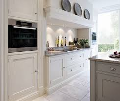best 25 bespoke kitchens ideas on pinterest dining booth oak