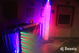 Wohnzimmertisch Led Beleuchtung 20 Bilder Tisch Mit Led Beleuchtung Egyptaz Com