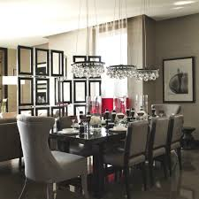 Luxury Dining Room Furniture Top 10 Luxury Dining Tables Boca Do Lobo U0027s Inspirational World
