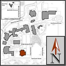 Owosso Mi Map Mcc Campus Maps Mott Library First Floor Ml