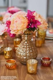 home decor flower arrangements flowers home flower arrangements stunning home decor flower