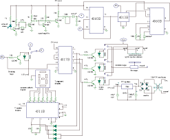 design and construction of a remote controlled fan regulator from