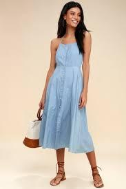blue dresses blue dresses find a light blue royal navy blue dress lulus