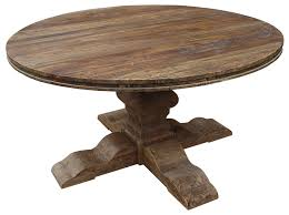 Inch Kitchen Table Take  OFF Liceoomodeoorg - 60 inch round dining tables wood