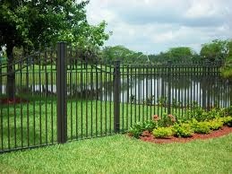 ornamental fences zepco fence inc