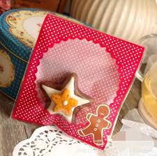 Gingerbread Christmas Decorations Wholesale by Online Get Cheap Gingerbread Christmas Decoration Aliexpress Com