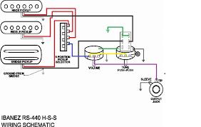 rs 440 hss w push push tone pot u0026 5 way switch jemsite